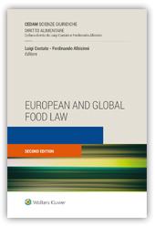 European Food Law