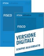 FISCO - Formula Sempre Aggiornati