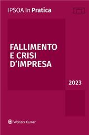 Fallimento e Crisi d'Impresa
