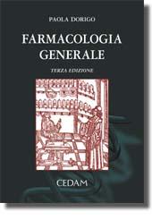 Farmacologia generale.