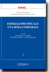 Federalismo fiscale: una sfida comparata