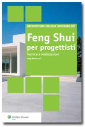 Feng Shui per progettisti