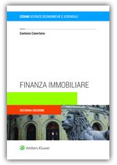 Finanza immobiliare
