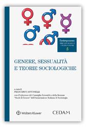 Genere, sessualità e teorie sociologiche