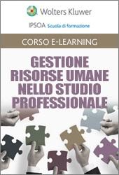 Gestione risorse umane nello studio professionale