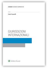 Giurisdizioni internazionali
