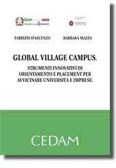 Global Village Campus