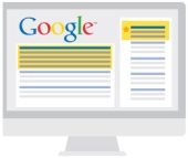Google Adwords - Professioni tecniche