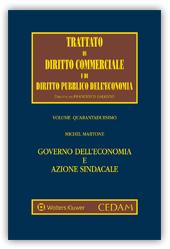 Governo dell'economia e azione sindacale