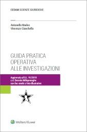 Guida Pratica Operativa alle Investigazioni