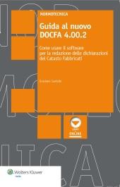 Guida al nuovo DOCFA 4.00.2