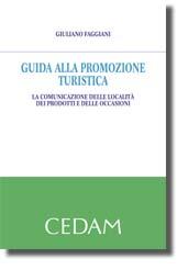 Guida alla promozione turistica
