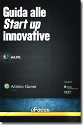 Guida alle Start up innovative