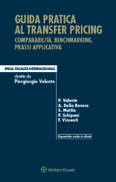 Guida pratica al transfer pricing