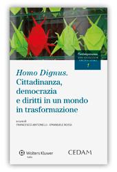 http://shop.wki.it/ImmaginiProdottiPerEsterno/Homo_Dignus_518632.ashx?h=506