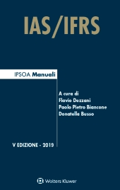 IAS/IFRS