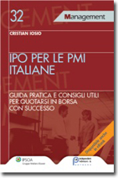 IPO per le PMI italiane