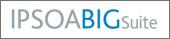 IPSOA BigSuite Iter collegio sindacale