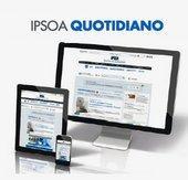 IPSOA Quotidiano - Offerta PLUS 12 mesi