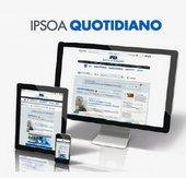 IPSOA Quotidiano - Offerta PLUS 3 mesi