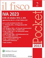 IVA 2021 - Pocket il fisco