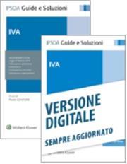 IVA - Formula Sempre Aggiornati