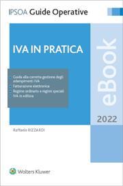 IVA in pratica