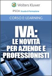 IVA: le novità per aziende e professionisti