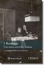 I Bonfante
