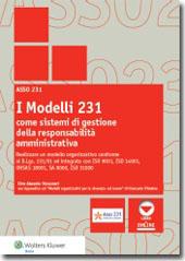 I Modelli 231