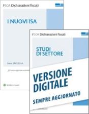 I nuovi ISA: Carta + Digitale Sempre aggiornato