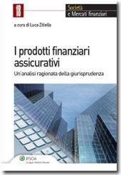 I prodotti finanziari assicurativi