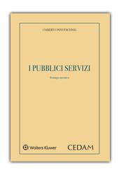 I pubblici servizi