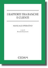 I rapporti tra banche e clienti