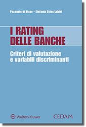 I rating delle banche