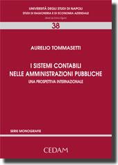 I sistemi contabili nelle amministrazioni pubbliche
