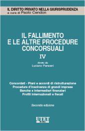 Il Fallimento e le altre procedure concorsuali