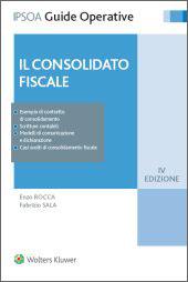 Il consolidato fiscale
