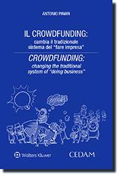 """Il crowdfunding: cambia il tradizionale sistema del """"fare impresa"""""""