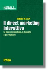 Il direct marketing interattivo