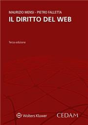 Il diritto del web