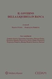 Il governo della liquidità in banca