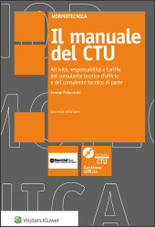 Il manuale del CTU