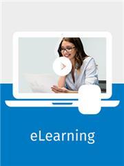 Il nuovo codice appalti e concessioni - Le procedure di affidamento dei contratti di appalto di lavoro servizi e forniture