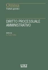 Il nuovo diritto processuale amministrativo
