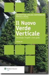 Il nuovo verde verticale