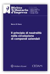 Il principio di neutralità nella circolazione di compendi aziendali