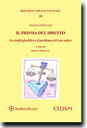 Il prisma del diritto