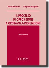 Il processo di opposizione a ordinanza-ingiunzione