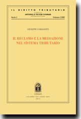 Il reclamo e la mediazione nel sistema tributario